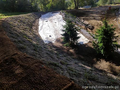 2020 ogrody tomszak kosze siatkowe skarpa IMG 20200911 094840