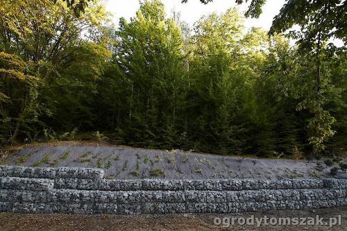2020 ogrody tomszak kosze siatkowe skarpa ogrody tomszak kosze gabionowe kosze siatkoweIMG 0017