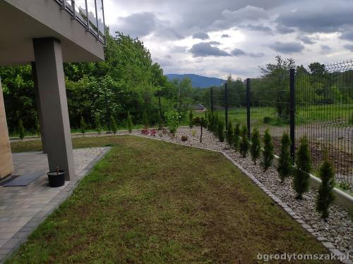 2020 ogrody tomszak maly ogrodek osiedle karpackie 6