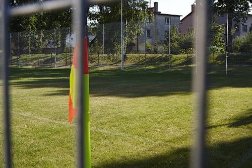 Kety boisko trawa z rolki nawodnienie IMG 6372