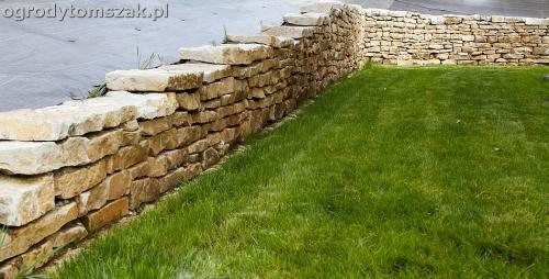 murek wapien halcnow trawnik siew IMG 6954