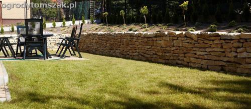 murek wapien halcnow trawnik siew IMG 7699