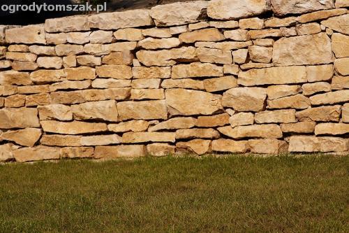 murek wapien halcnow trawnik siew IMG 7703