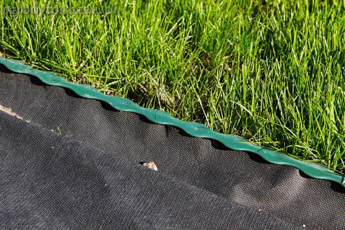 ogrod bystra obrzeze palstikowe trawnik plyty betonowe 13