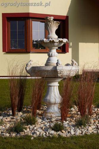 ogrod mazancowice bielsko biala zdjecie zdjecia projektowanie system nawadniajacyIMG 1176