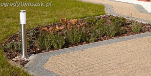 ogrod mazancowice bielsko biala zdjecie zdjecia projektowanie system nawadniajacyIMG 1179