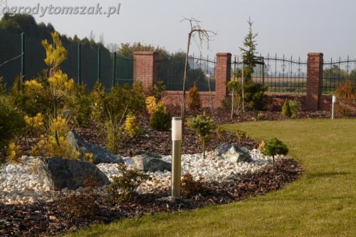 ogrod mazancowice bielsko biala zdjecie zdjecia projektowanie system nawadniajacyIMG 1181
