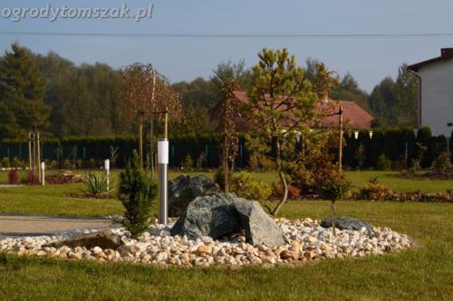 ogrod mazancowice bielsko biala zdjecie zdjecia projektowanie system nawadniajacyIMG 1189
