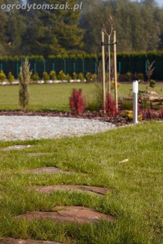 ogrod mazancowice bielsko biala zdjecie zdjecia projektowanie system nawadniajacyIMG 1200