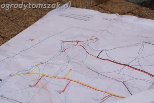 ogrod mazancowice bielsko biala zdjecie zdjecia projektowanie system nawadniajacyIMG 6264
