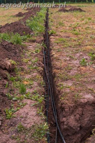 ogrod mazancowice bielsko biala zdjecie zdjecia projektowanie system nawadniajacyIMG 6266