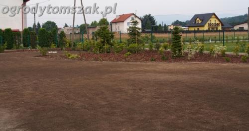 ogrod mazancowice bielsko biala zdjecie zdjecia projektowanie system nawadniajacyIMG 7936