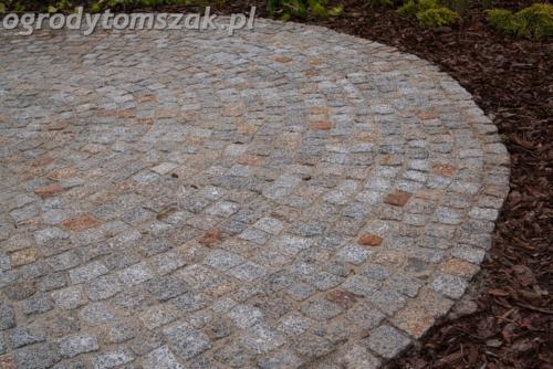 ogrod mazancowice bielsko biala zdjecie zdjecia projektowanie system nawadniajacyIMG 7941