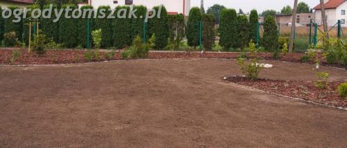 ogrod mazancowice bielsko biala zdjecie zdjecia projektowanie system nawadniajacyIMG 7944