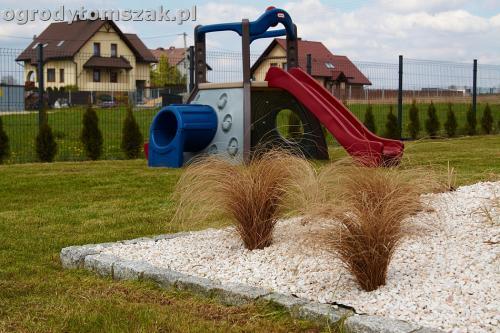 ogrod zory rosliny tomszak nowoczesny IMG 4473