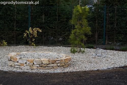 ogrod zywiec lesna projektowanie trawnik rosliny ogrodnik IMG 7802