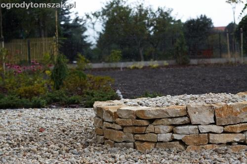 ogrod zywiec lesna projektowanie trawnik rosliny ogrodnik IMG 7813
