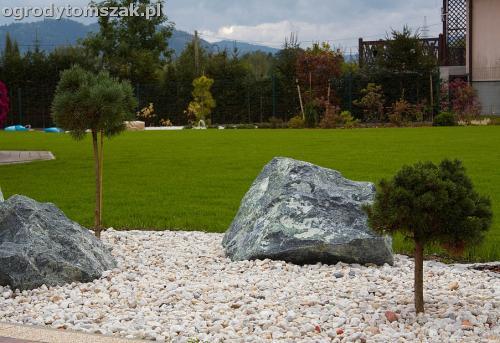 ogrod zywiec lesna projektowanie trawnik rosliny ogrodnik IMG 8035