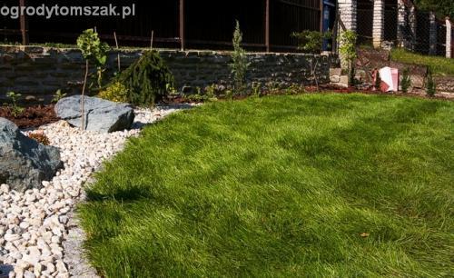 ogrodow bielsko biala debowiec projektowanie realizacja 003