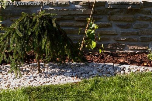 ogrodow bielsko biala debowiec projektowanie realizacja 004
