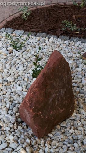 ogrodow bielsko biala debowiec projektowanie realizacja 006
