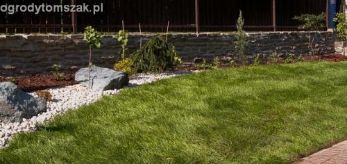 ogrodow bielsko biala debowiec projektowanie realizacja 009