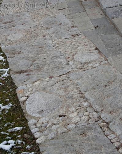 ogrodytomszak Bielsko Biala Mikuszowice oczko wodne kamien naturalny avant formowanie terenu 33