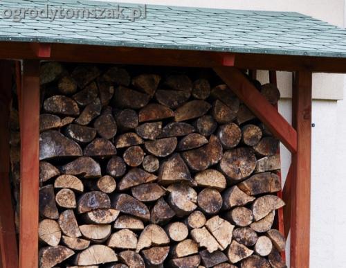 ogrodytomszak lipnik maly drewno egzotyczne034