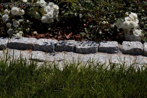 ogrodytomszak murki skalniaki obrzeza granitowe ogrodnik bielsko biala 02