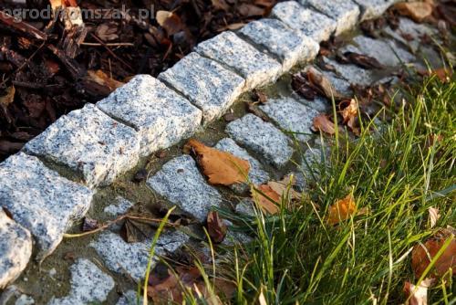ogrodytomszak murki skalniaki obrzeza granitowe ogrodnik bielsko biala 08