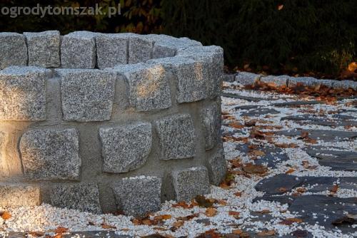 ogrodytomszak murki skalniaki obrzeza granitowe ogrodnik bielsko biala 09
