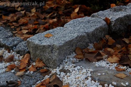 ogrodytomszak murki skalniaki obrzeza granitowe ogrodnik bielsko biala 12