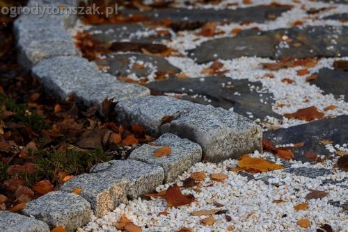 ogrodytomszak murki skalniaki obrzeza granitowe ogrodnik bielsko biala 13
