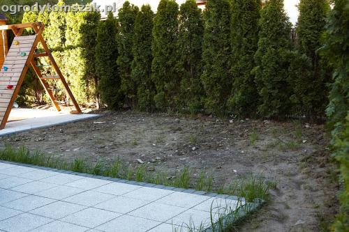 trawnik z rolki trawniki szczyrk buczkowice rybarzowice IMG 6961