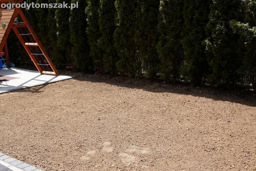trawnik z rolki trawniki szczyrk buczkowice rybarzowice IMG 6963
