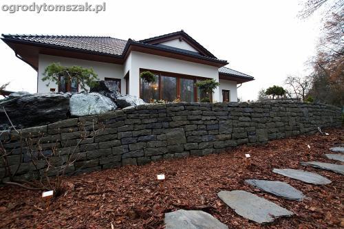 zakladanie budowa ogrodu slask slaskie IMG 8534