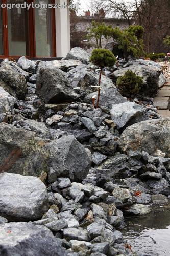 zakladanie budowa ogrodu slask slaskie IMG 8571