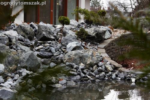 zakladanie budowa ogrodu slask slaskie IMG 8572